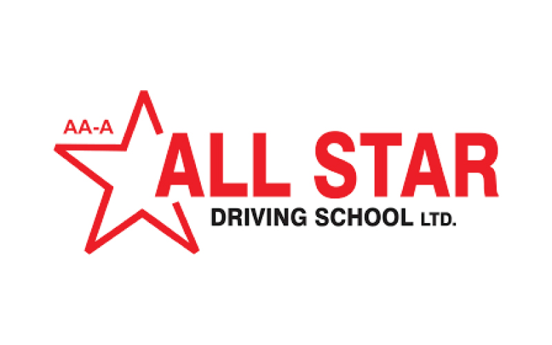 BIA Directory All Star