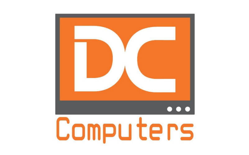 BIA Directory DC Computers
