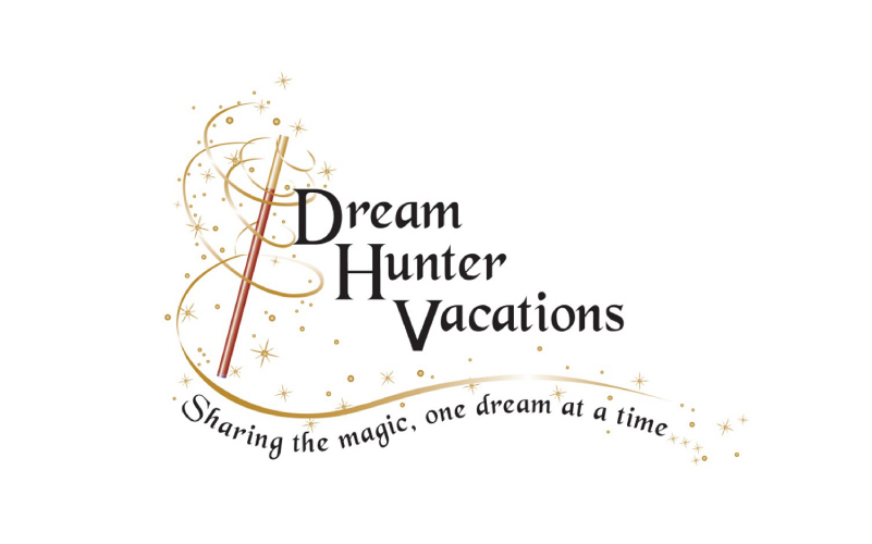 BIA Directory Dream Hunter Vacations