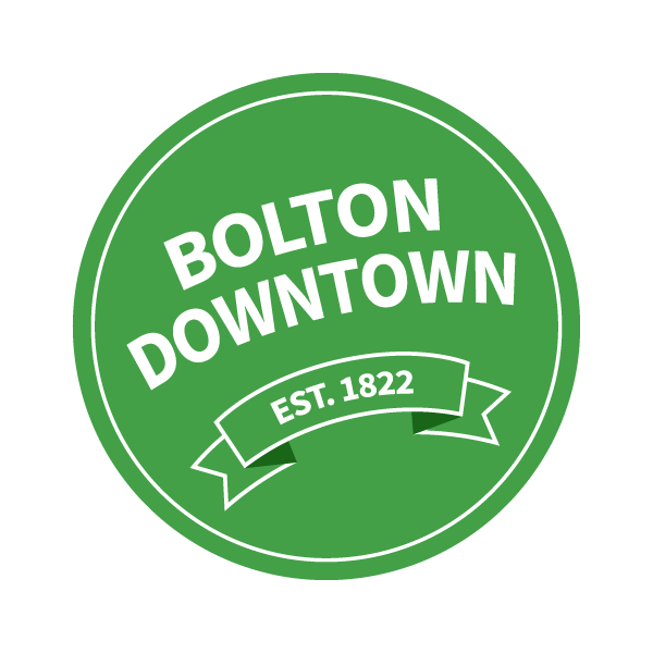 DowntownBolton.ca