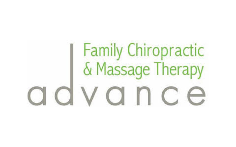 Advance Family Chiropractic