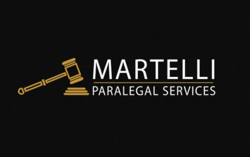 BIA Directory Martelli Paralegal Services