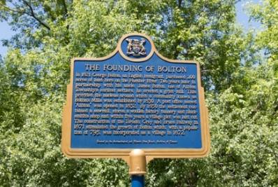 founding of Bolton plaque v2